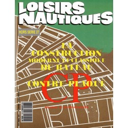 Loisirs nautiques HS 4 - La...