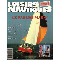 Loisirs Nautiques Dossier...