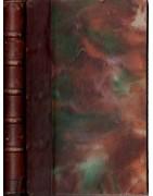 Livres rares et d'exception datant du 19ème et avant.