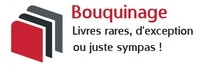 Bouquinage